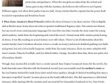 Review of I Was Jane Austen's BestFriend