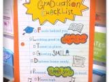 Graduation Card: FunkyChecklist